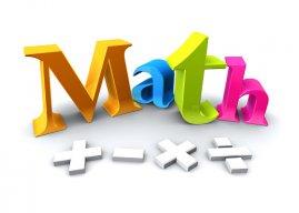 MathLover1